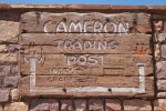 1-old-hand-carved-sign-on-cameron-trading-post-little-colorado-river-arizona-robert-ford