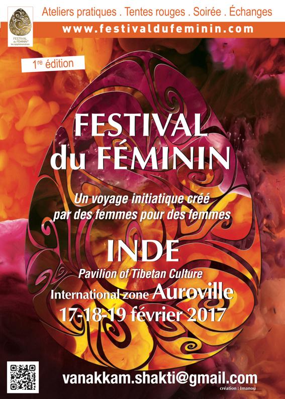 affiche_festifem_auroville2017_bd