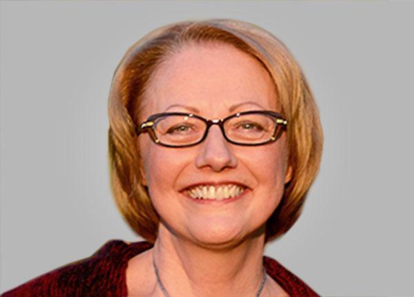 Rita Payeur