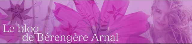 blog de Bérangère Arnal