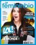 femininbio_ferroni