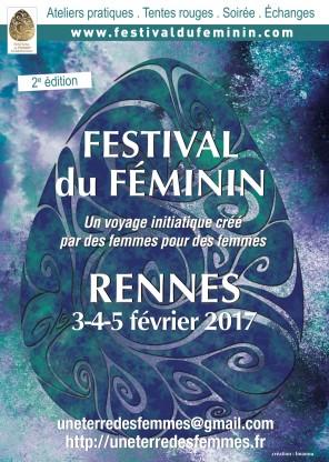 affiche_A3_festifem_Rennes_2017_BD