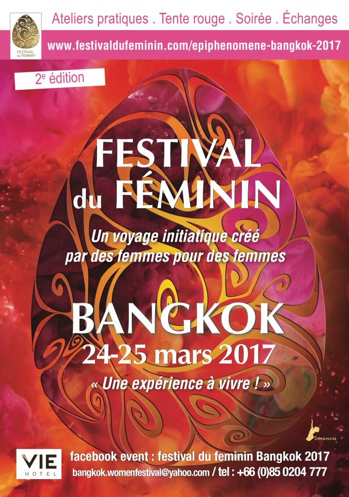 affiche_bangkok_A4_french_v2