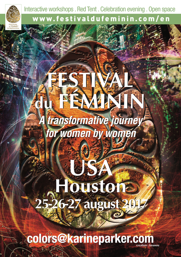 affiche_festifem_HOUSTON_MD