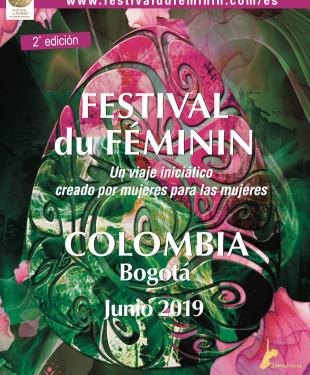 affiche_A3_festifem_COLOMBIA2019