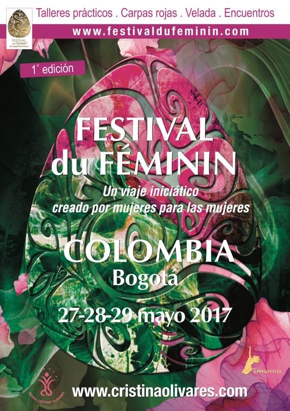 affiche_festifem_Bogota_mai2017_espagnol_V4_BD