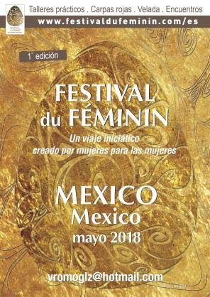 affiche_festifem_MEXICO_v2