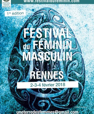 Affiche_festifemmasc_rennes2018
