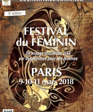 affiche_festifem_Paris_mars2018_BD