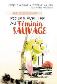 féminin_sauvage