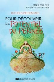 potentiel_périnée