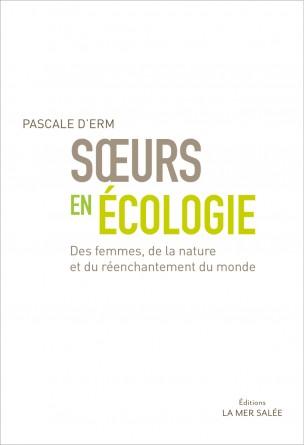 soeurs_en_ecologie_couv