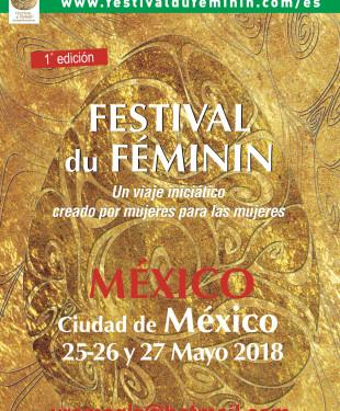 affiche_festifem_MEXICO_V9_BD