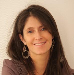 Anne Ghesquiere