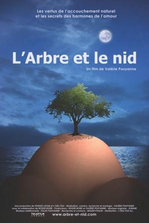 L'arbre et le nid film
