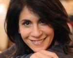 Arouna Lipschitz  ●   voiedelamoureux.com