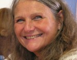 Barbara Schasseur  ●    www.transe-et-therapie.fr