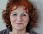 Brigitte Chavas ●      www.souffletherapie.net