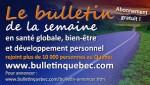 www.bulletinquebec.com