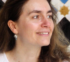 Catherine-Braslavsky