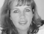 Clotilde Poivillier ●     www.shiatsuthema.com