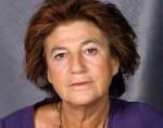 Danièle Flaumenbaum ●    www.danieleflaumenbaum.com