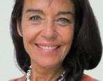 Diane Bellego  ●  www.tantradianebellego.com