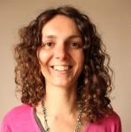 Elise Ferran