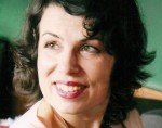 Estelle Métrot  ●   www.1001fecondites.com