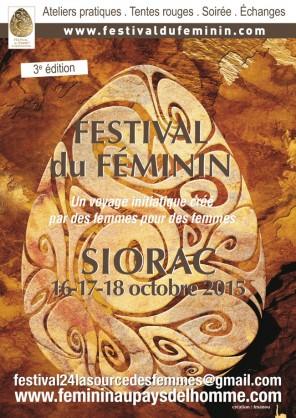 FDF-Siorac_oct2015_sm