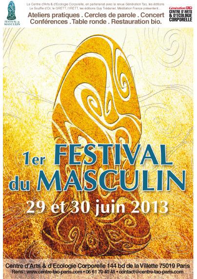 FDM 2013