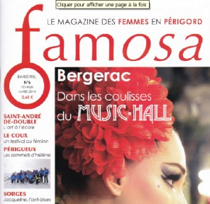 Famosa_FdF 2014