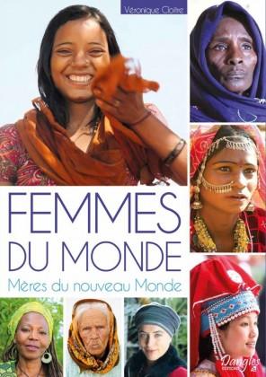 Femmes du monde, Véronique Cloitre