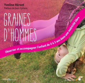 Grainesdhommes HD