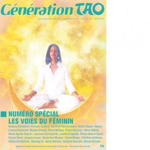 Génération Tao 65
