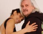 Imanou Risselard et Pol Charoy ● www.wutao.fr ● www.trans-analyse.com
