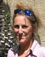 Jane Westerveld