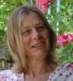 Madeleine Sarrazin