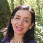 Maria Cristina Olivares