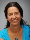 Marie-Anne Gailledrat
