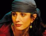 Marie al Fajr  ●    www.compagnie-al-fajr.com
