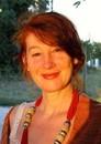 Maryline Gourdeau