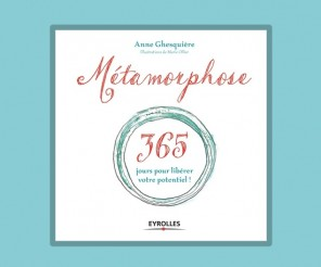 metamophose mon rect