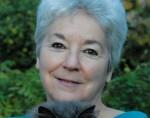 Patricia Menetrey   ●  www.meditationfrance.com