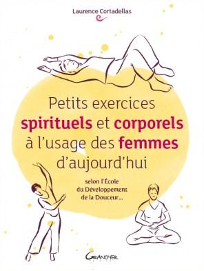 exercices spirituels corporels femmes
