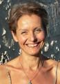 Sylvie Havard