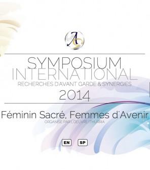 Symposium Femmes