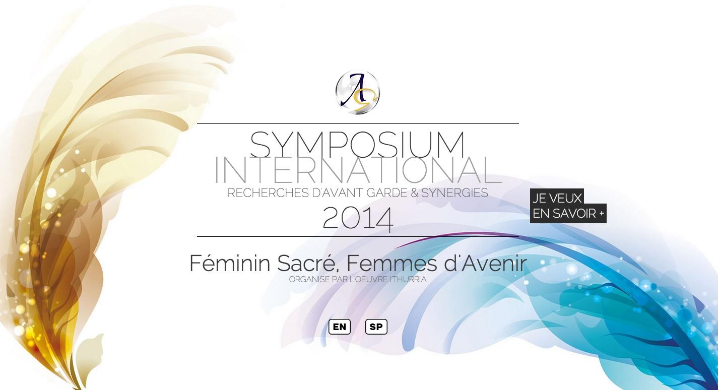 Symposium int