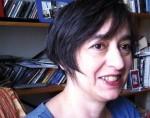 Valérie Dupin ●    www.doulas.info