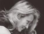 Véronique Sommer ●   www.akordance.com
